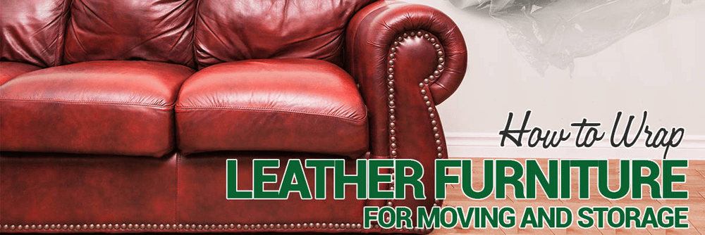 Leather Is One Of The Most Expensive And Most Comfortable Materials Used  For Household Furniture. More Often Than Not, People Cherish Their Leather  Pieces ...