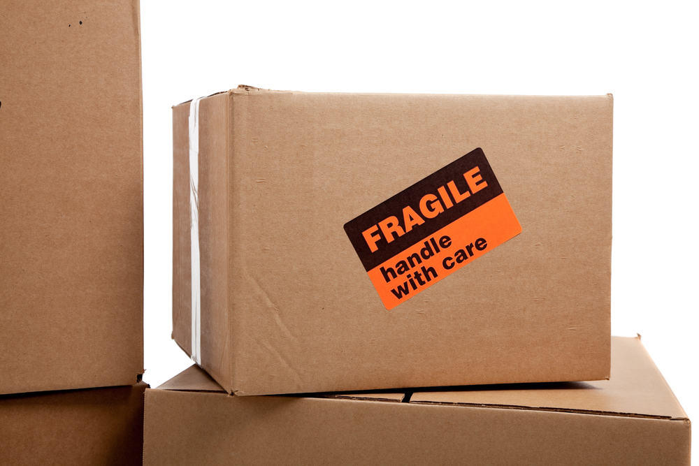 Moving Boxes Can Make or Break a Moving Day, What You Should Know About the Boxes You Choose to Move Your Valuables.