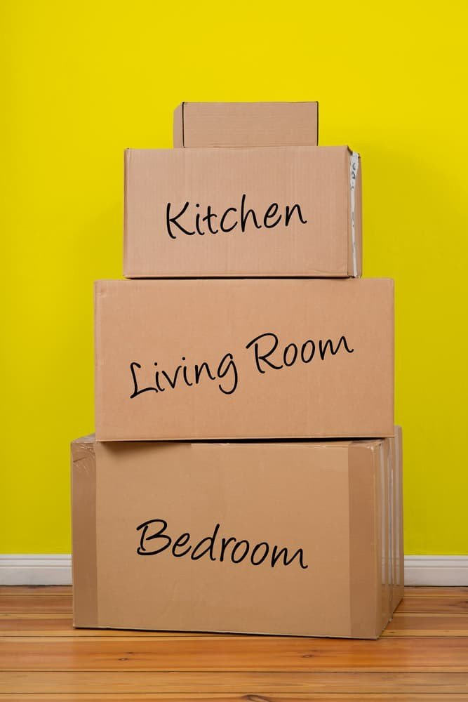 How to Create a Floor Plan For Your Storage